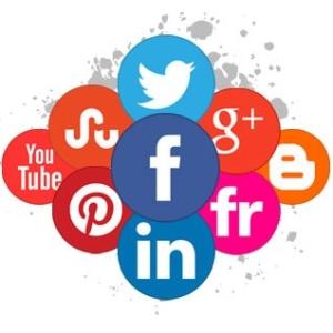 Tecniche Commerciali/Amministrative & Social Media Marketing (90 ore)