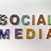 Corso grtuito online Strategie di Social Media Marketing ed E-commerce
